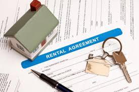Rental eviction.jpg