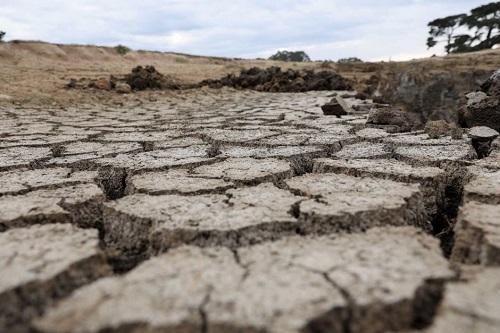 종합(가뭄).jpg