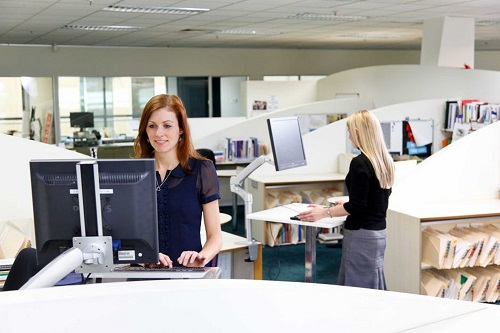종합(Standing desks 1).jpg