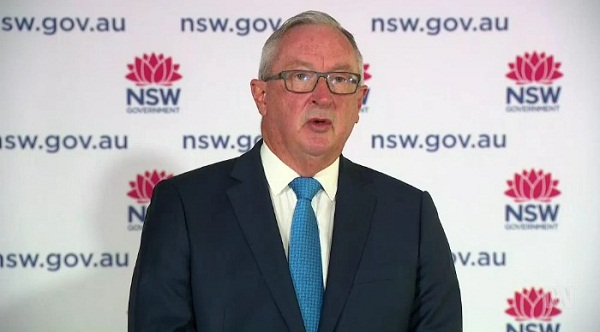 종합(NSW COVID rule 1).jpg