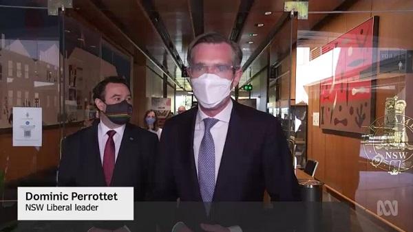 종합(NSW 지도자 1).jpg