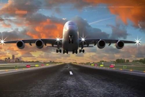 종합(신공항 3).jpg