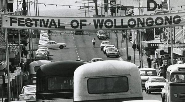 종합(Lost Wollongong 1).jpg