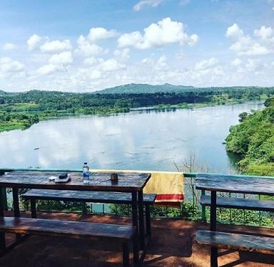 종합(6 Nile River).jpg