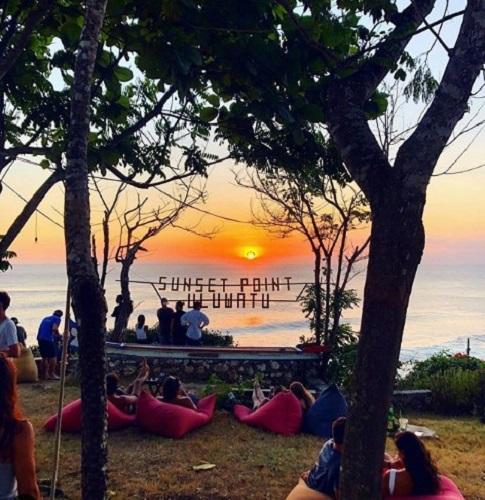 종합(2 Sunset Point-2).jpg
