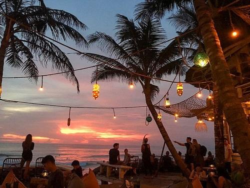 종합(2 Sunset Point-1).jpg