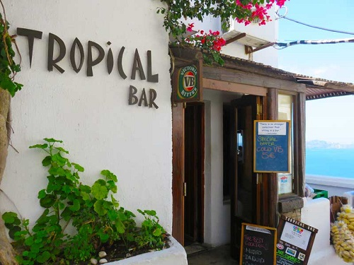 종합(3 Tropical Bar-1).jpg