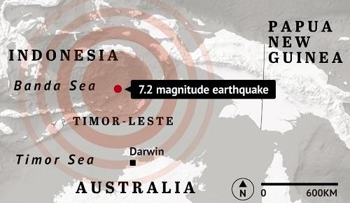 종합(지진1).jpg