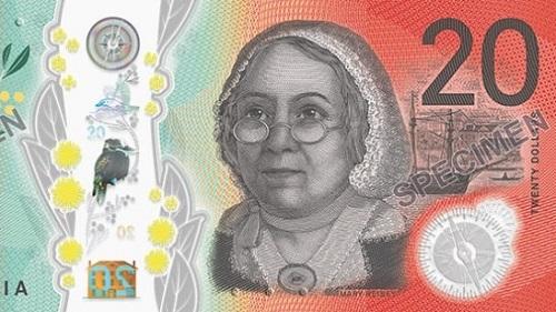 종합(20달러 지폐 1).jpg