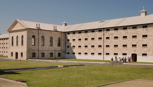 2 Fremantle Prison 1.jpg