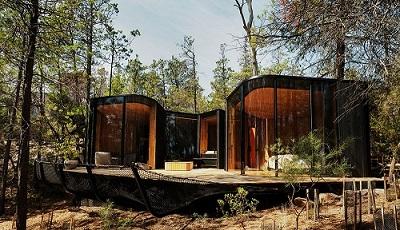 매거진 8- Freycinet Lodge 2.jpg