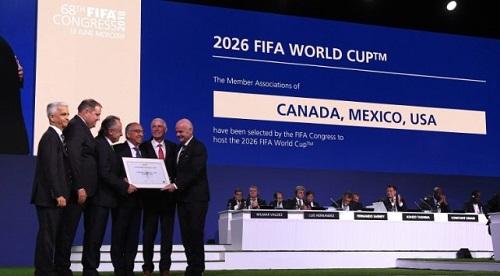 종합(FIFA).jpg
