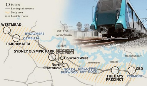 종합(West Line 2).jpg
