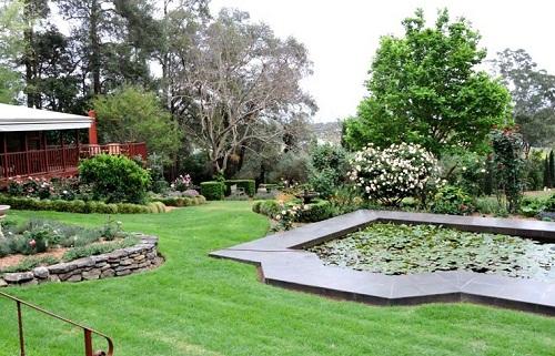 5 Galston Open Gardens-2.jpg