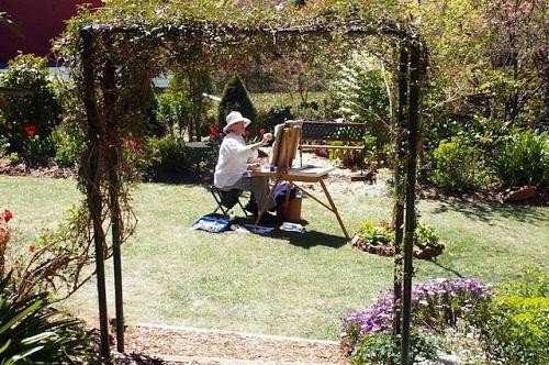 3 Leura Gardens-2.jpg