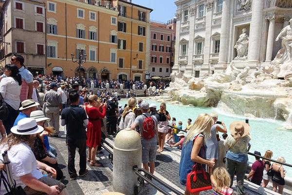 종합(Trevi Fountain 1).JPG