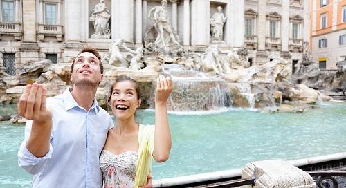 종합(Trevi Fountain 3).jpg