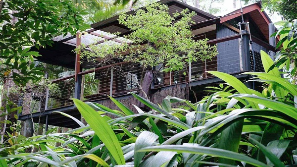 4 Rainforest Creek Cabin 1.jpg