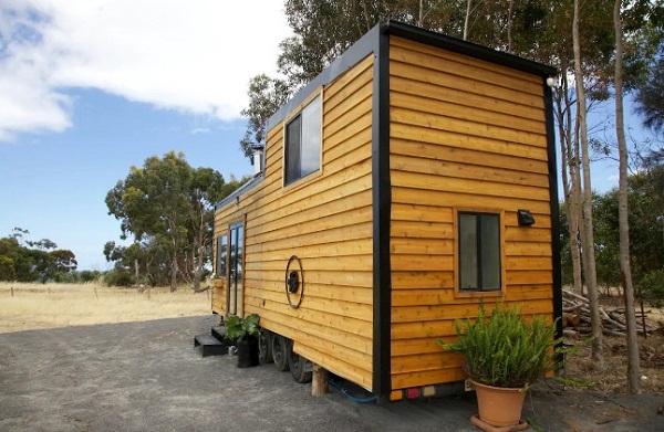 6 little guesthouse 1.jpg