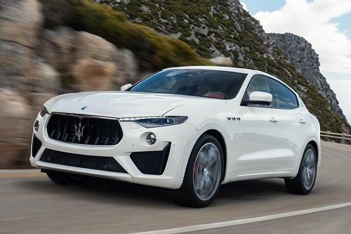 종합(Maserati).jpg