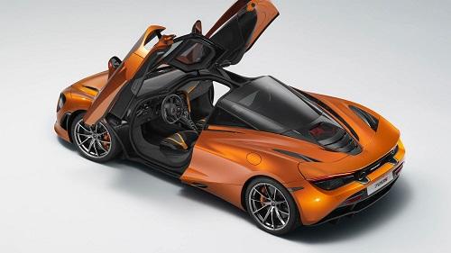 종합(McLaren).jpg