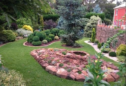 13 Perennial Hill Gardens-1.jpg