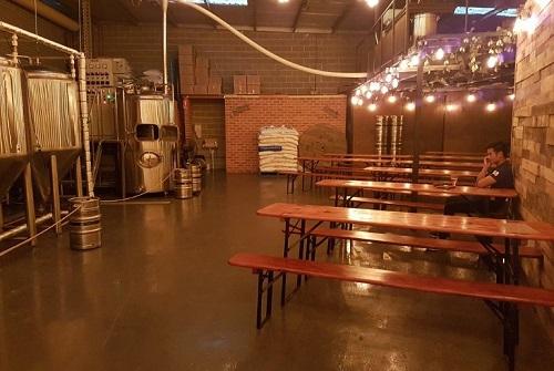 11 Eden Brewery-2.jpg