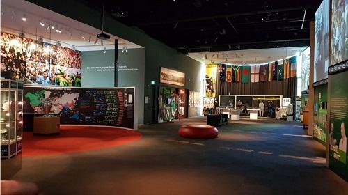 9 Bradman Museum-2.jpg