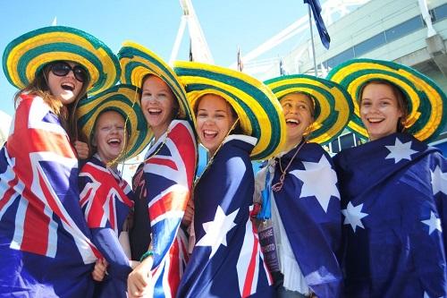 종합(Australia Day).jpg