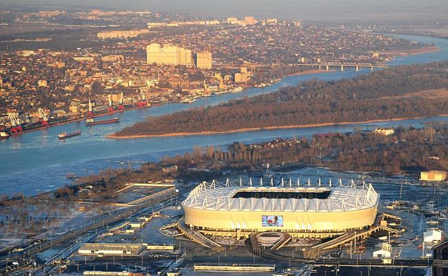 Rostov Arena stadium.jpg