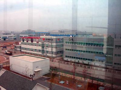 Kaesong_model_complex1.jpg