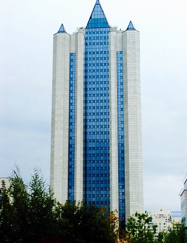Gazprom_Headquarters.jpg