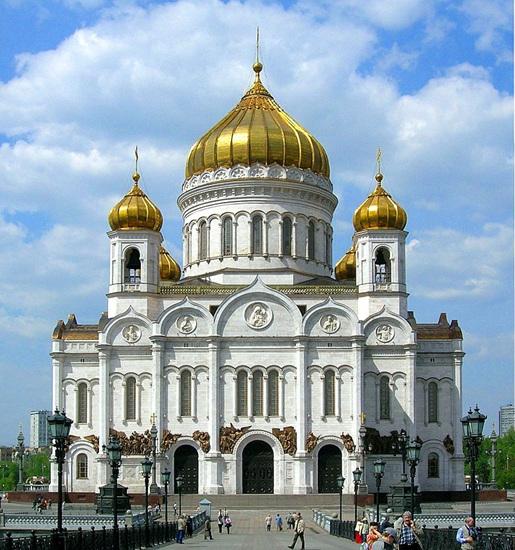 러시아정교회.jpg