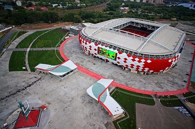 Stadium Otkrytiye Arena in Moscow.jpg