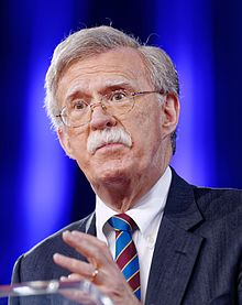 John_R_Bolton_at_CPAC_2017_by_Michael_Vadon.jpg