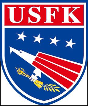 800px-USFK_Logo_svg.jpg