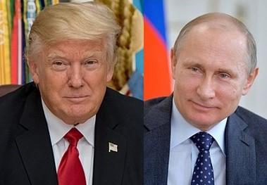 트럼프 푸틴.jpg