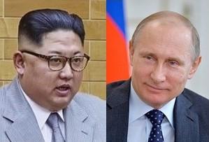 김정은 푸틴 - Copy.jpg