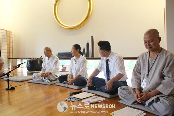 3. 원불교 종법사 좌산상사님 격려의 말씀 (2).jpg