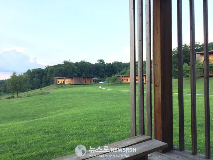 1. 2018 이웃종교 연합수련회 28(토)-29(일) Won Dharma Meditation Center (1).jpg