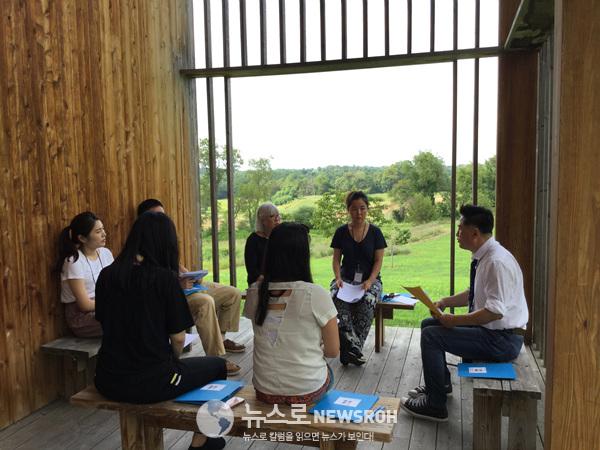 6. Group '마' - 각 종교 교직자들과의 화두에 대한 담화  (5).jpg