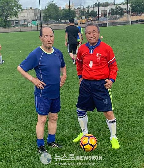 임국찬선생(왼쪽)과 김대창선생.jpg