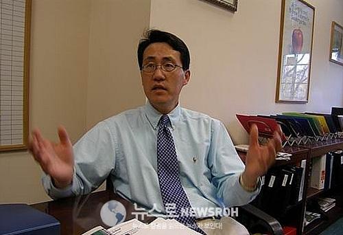 2007년 6월28일 인터뷰.jpg