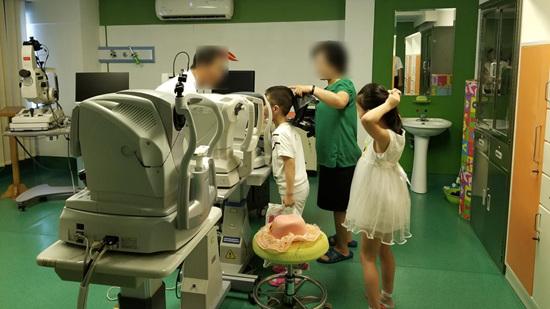 2.류경안과종합병원.jpg