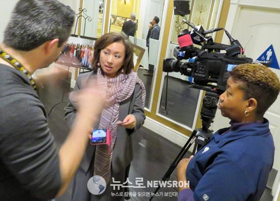 0227 NBC CBS 인터뷰 북미정상회담 범동포시청행사.jpg