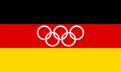 1000px-German_Olympic_flag_(1959-1968)_svg.jpg