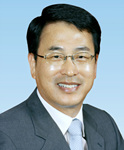 Kim Jiyoung.jpg