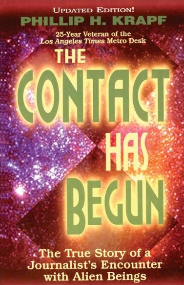 contact has begun .jpg