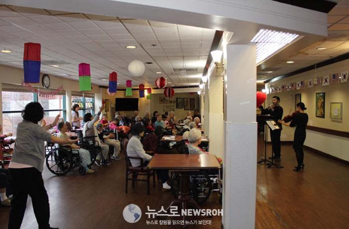 Sejong Soloists press release 2-15-20181-3.jpg