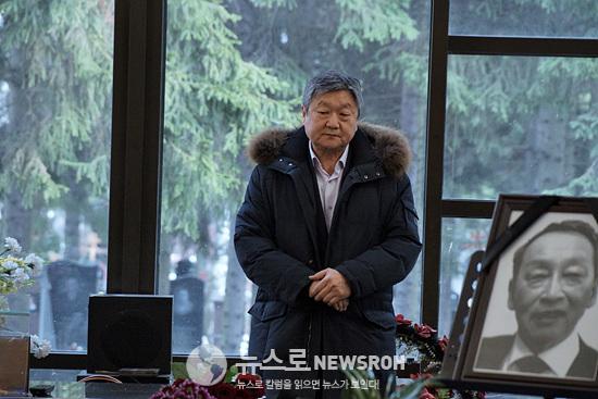 김 에네스트(고려인민족자치회 회장)주도사.jpg